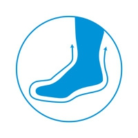 SIMCAN | Diabetic Socks  | S'enfile facilement