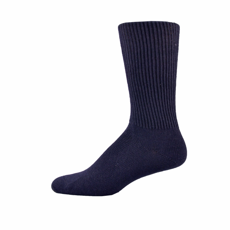 SIMCAN | Diabetic Socks  | Comfort Cotton