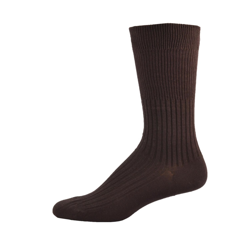 SIMCAN | Diabetic Socks  | Tender Top