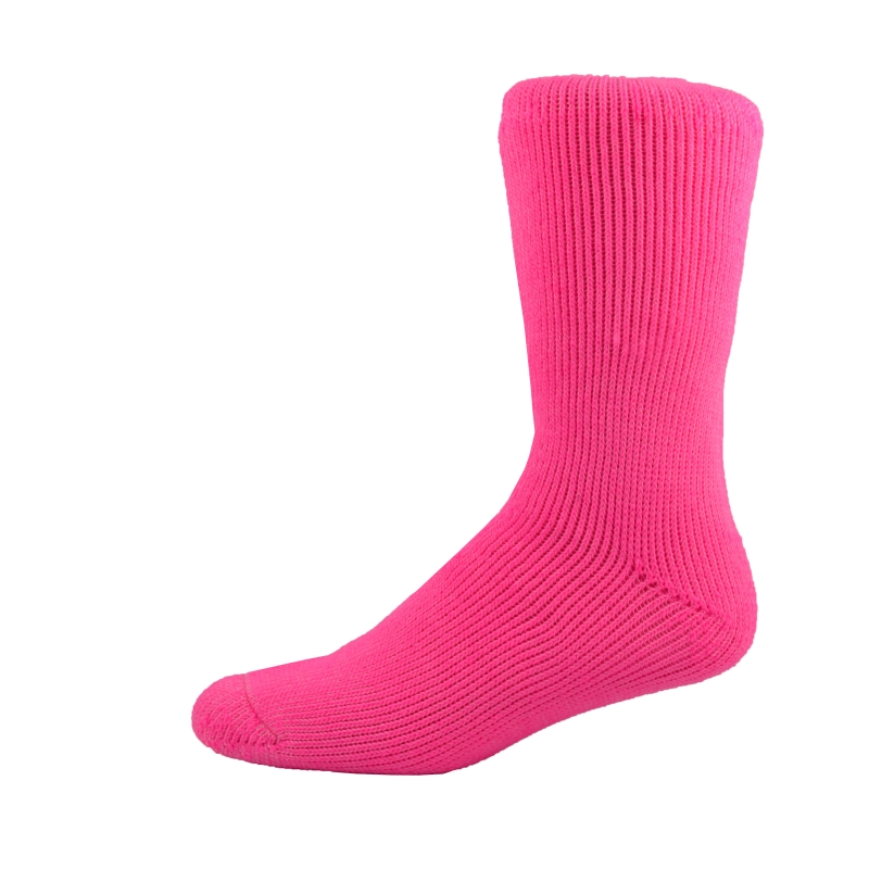 SIMCAN | Diabetic Socks  | Heat Zone