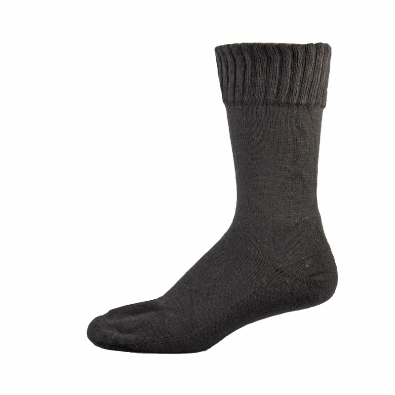 SIMCAN | Diabetic Socks  | Legfit