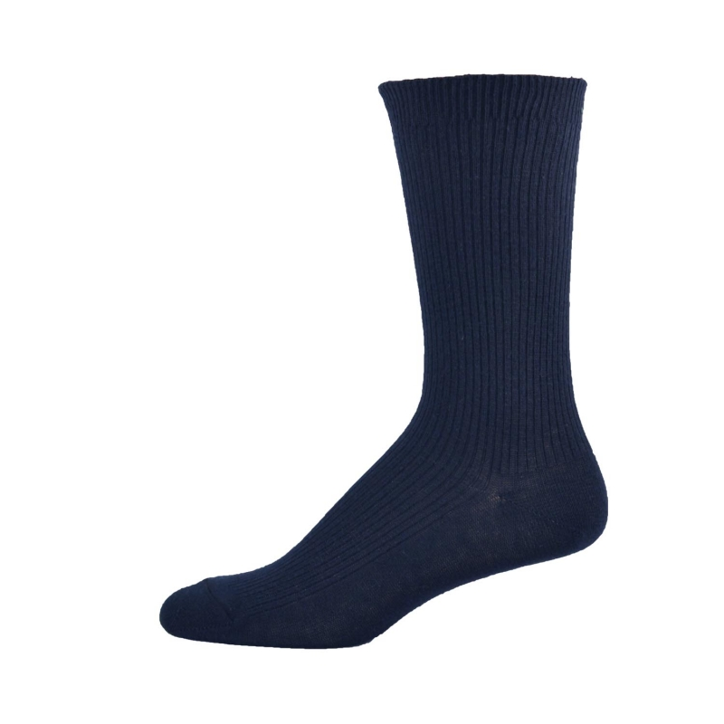 SIMCAN | Diabetic Socks  | Easy Tops