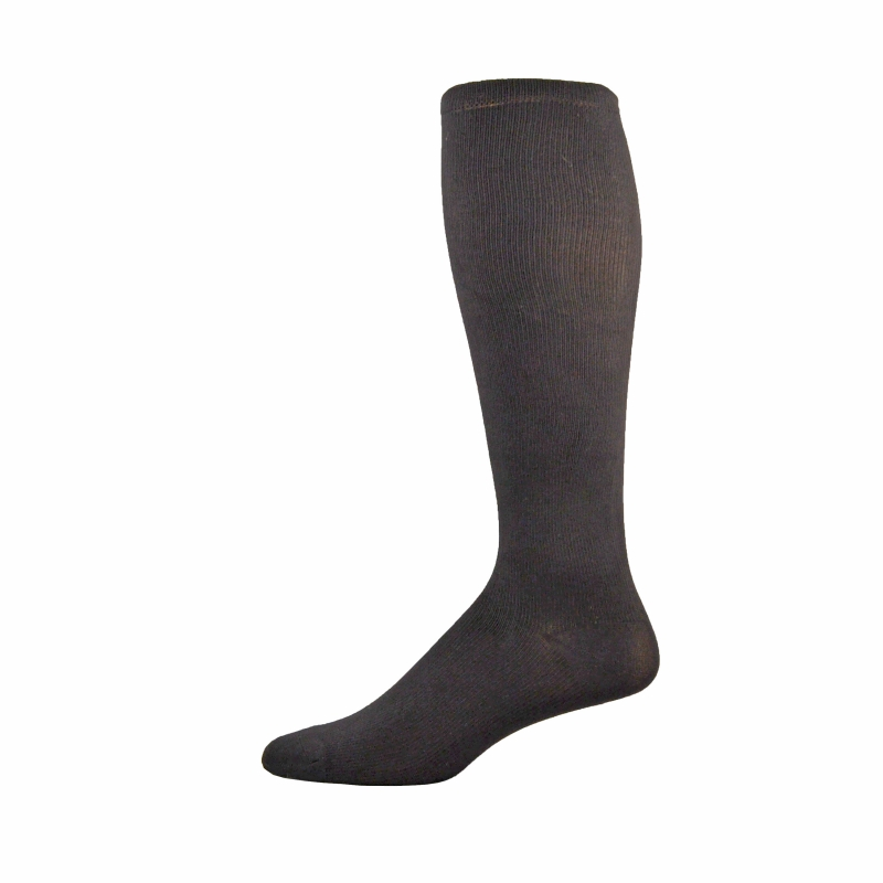 SIMCAN | Diabetic Socks  | VitaLegs 15-20 mmHg