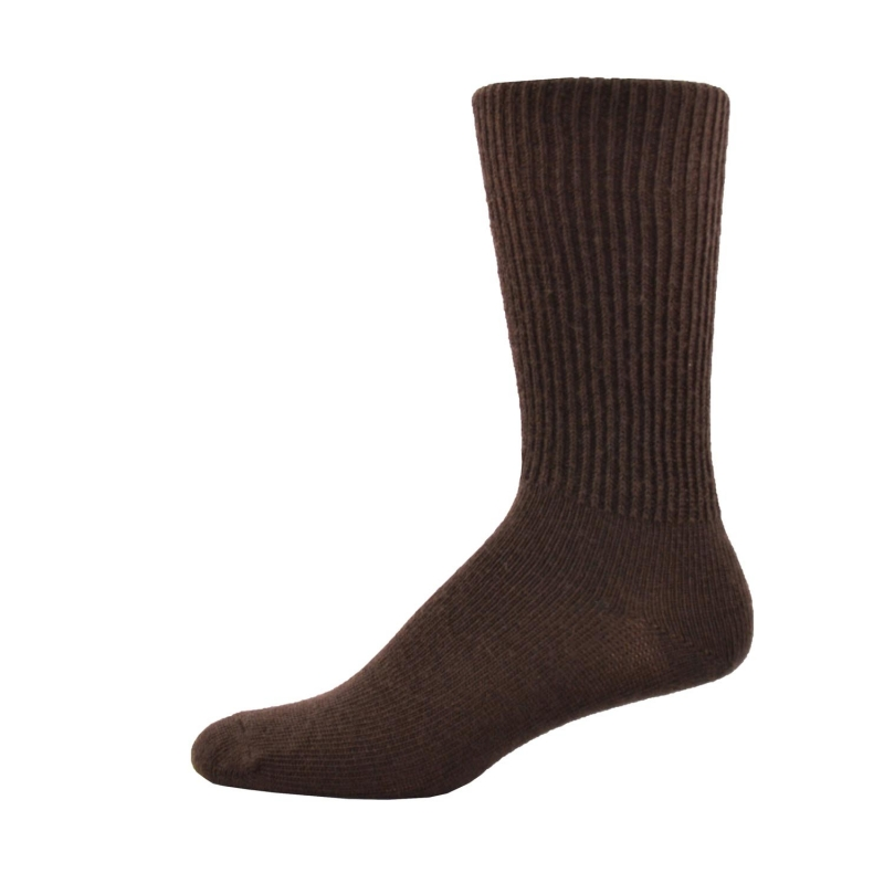 SIMCAN | Diabetic Socks  | Comfort Wool