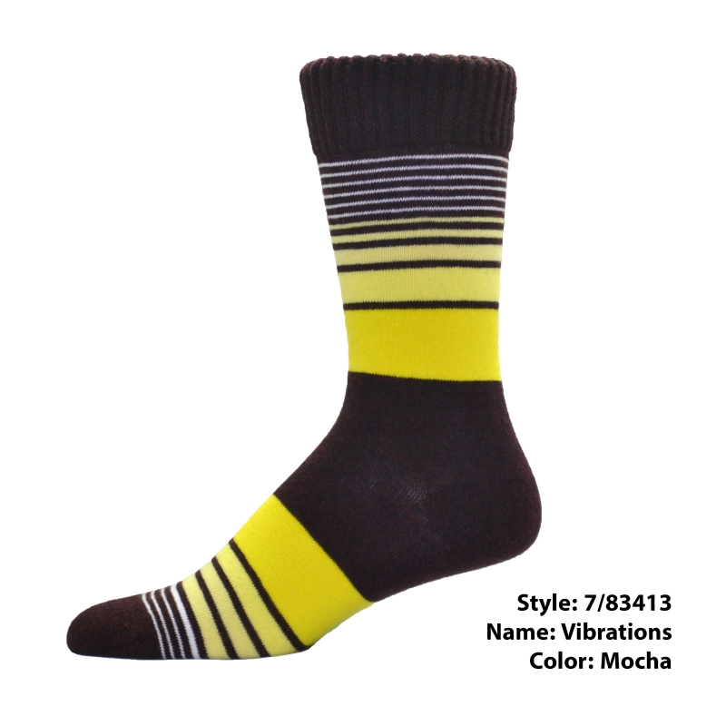 SIMCAN | Diabetic Socks  | Color Series Fall