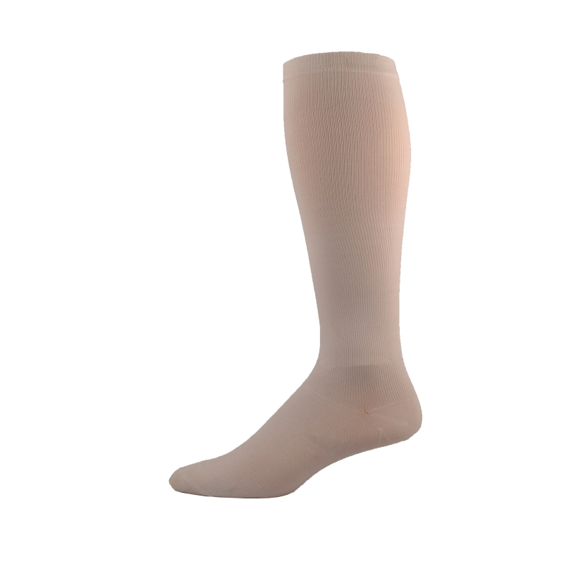 SIMCAN | Diabetic Socks  | Vitlegs 8 - 15 mmHg