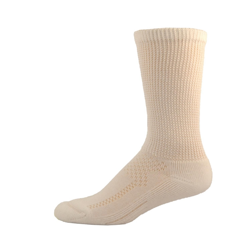 SIMCAN | Diabetic Socks  | Leg Savers