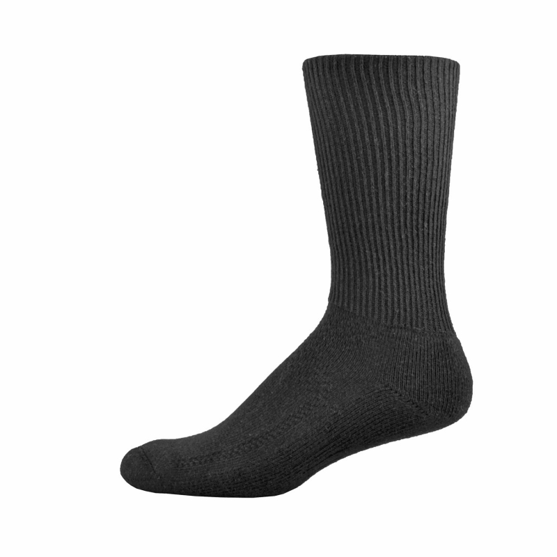 SIMCAN | Diabetic Socks  | Comfort Plus