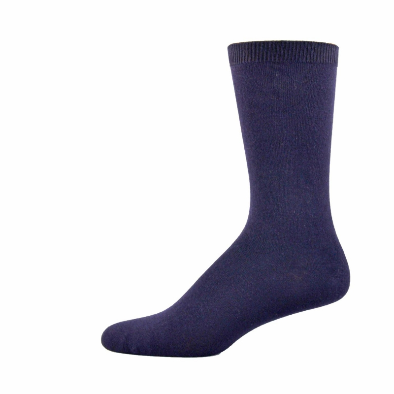 SIMCAN | Diabetic Socks  | Natur wells