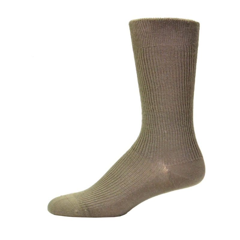 SIMCAN | Diabetic Socks  | Comfeez