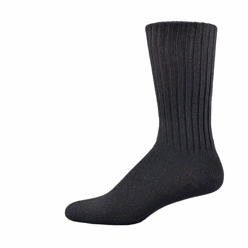 SIMCAN | Diabetic Socks  | Easy Comfort